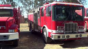 Butte County: Lot 902A: RETIRED 1999 Fire Engine - HME Chassis - YouTube My Code 3 Diecast Fire Truck Collection Hme Saulsbury Rescue 1995 Fire Truck 10750 1997 Penetrator Fire Truck Item I7302 Sold Jan 2004 Silverfox Pumper Used Details Fdny Rescue Unit Chicagoaafirecom Montour Township Danfireapparatusphotos Best Of 20 Images Hme Trucks New Cars And Wallpaper 12850 Command Apparatus Stunning Pictures Home Page Inc Free Clipart Custom Class A Pumpers Deep South Chicago Department Emergency Squad 1 Amador Protection District