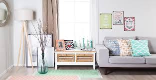 grand coussin canapé chambre gros coussin pour canapé sur le coussins de grand
