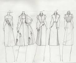 Drawn Fashion Industry 11