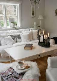 kleines wohnzimmer einrichten atemberaubend ideen für