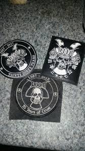 Dead Kennedys Halloween Tab 31 best japanese punk images on pinterest punk
