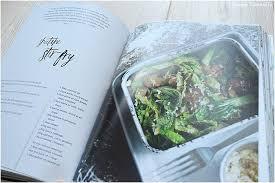 une cuisine pour tous 2 livres de recettes healthy et veggie facile pour tous les jours