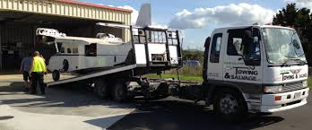 Northland Industrial Truck - Best Truck 2018 Monitor On Massacre Marketing The Mystery Of The W77 Trucks Chester Point Insurance Programs Cranford Nj Stephen Odonnell Environmental General Liability Axon Underwriting Profit Growth Strong At Schneider National Drivers Choice November Issue By Ding Canada Issuu Residents Decry Grid Rate Hike Proposal Rhode Island 10 Pedestrians Killed Hit By Van In Toronto Police Say Kacu 895 Journal West 170206 Home Neib New England Brokers Motor Bike Truck Managers Inc Enewsletter For September Undwriters Stock Photos Images Alamy