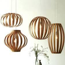 lustres pour cuisine plafonnier de cuisine globo lighting suspension miroir mosaaque