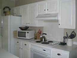 Shaker Cabinet Hardware Placement by Kitchen Cabinet Hardware 8 Top Hardware Styles For Shaker Kitchen