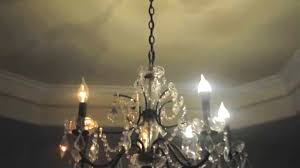 chandeliers design magnificent decorative light bulbs for