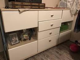 höffner schrank schlafzimmer möbel gebraucht kaufen ebay