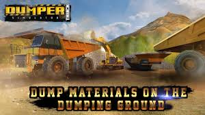 Dumper Truck Driving SIM 3D APK Download - Free Simulation GAME For ... Artstation Dump Truck Gold Rush The Game Aleksander Przewoniak My Grass Bending Test Unature Youtube Recycle Simulator App Ranking And Store Data Annie Magirus 200d 26ak 6x6 Dump Truck V10 Fs17 Farming 17 Reistically Clean Up The Streets In Garbage Name Spelling We Continue To Work On Spelling My Driver 3d Apk Download Free Racing Game For Extreme 1mobilecom Flying Android Apps Google Play Cstruction 2015 Simulation