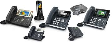 Slash Bills And Increase Productivity Vs Old Fashioned Land Lines ... Ip Phones Business Voip Digium Amazoncom Xblue X25 Phone System C2505 With 5 X30 North East Computer Services Ctrl Networks Ltd Cisco Spa525g2 5line Voip Telephones Spa512g Bundle Of 6 2port Gigabit Poe Lcd Display Systems Toronto Trc Advantages Why Choosing Voiceover Is Your Best Move Sangoma S500 S700 Supply Youtube Spa 508g 8line Ebay Gxp2160 High End Grandstream