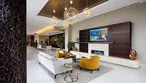 100 Luxury Apartment Design Interiors Why New Buildings Require Earlier Interior