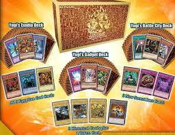 Yugioh Starter Deck Yugi Reloaded Opening by Yugioh King Of Games Yugi U0027s Legendary Decks Card Decks