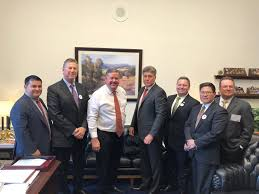 Call On Washington - California Trucking Association Faulkner Trucking Electric Trucks Will Help Kill Dirty Diesel California Lawmakers Autonomous Semis Could Solve Truckings Major Labor Shortage Driver Of The Monthyear Awards Association Caltrux Competitors Revenue And Employees Owler Company Profile Northern Southern Safety Council Industry News Career School Small Fleets Announces Partnership With Cal Test Bb