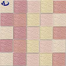 outdoor wall tiles kajaria kajaria digital ceramic wall u0026