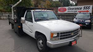 1990 Chevrolet 3500 Propane Crane Truck – 250-474-5200 Chevrolet Ss 454 Truck For Sale Khosh 1990 Suburban Silverado For Sale Hemmings Motor News Ss Pickup T79 Kissimmee 2017 1gcc514z4l2132208 Black Chevrolet S Truck S1 On In Sc Used At Webe Autos Serving Long 1500 Pickup Truck Item D9641 So 87805 Mcg Pick Up Ide Dimage De Voiture Hot Wheels Creator Harry Bradley Designed This Bangshiftcom Incredibly Nice Crew Cab Ramp