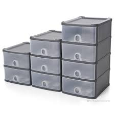 Plastic Dressers At Walmart by Design Storage Containers Walmart For Help Save Space And Keep