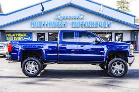 Bushwacker Pocket Style Fender Flares 2007 2014 Chevy Silverado With ... 2014 Chevy Silverado 1500 Ltz Silverado Z71 Offroad Chevrolet Trucks Sill Plate Car Truck Parts Ebay 3500hd 4x4 Regular Cab Dually For Sale In For Sale Akron Oh Vandevere New Used Pickup Press Release 152 Chevygmc 4 High Clearance Lift Kits Delivers Power Efficiency And Value Country Defines Rugged Luxury Fichevrolet Crew 14247499704jpg Chevrolet Silverado High 25_silverado_lift__9938114054742901280 Character Bushwacker