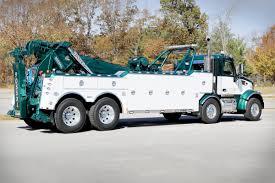 PETERBILT - TOW TRUCK Century 9055XL Longer Recovery Boom   All ... 2019 New Peterbilt 337 22 Rollback Tow Truck Stepside Classicbagger 22ft Jerrdan 22srr6tw Blackout Edition 22srr6twlp Lcg Tow Trucks For Salepeterbilt379 Pete Century 5030tfullerton Ca Truckshark Fepeterbilt Heavy Duty Tow Truck 15596882809jpg Wikimedia Gallery Earl R Martin Inc Lepeterbilt377sacramento Caused A Photo On Flickriver Vintage Truck American Towing 48618031 Salepeterbilt567 1150fullerton Canew Sold 2014 Vulcan V30 Medium Wrecker