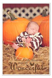 Pumpkin Patch Naples Fl 2015 by Pumpkin Baby Twins Baby In Pumpkin Pumpkin Patch Babies Fall