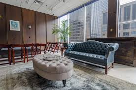 100 The Penthouse Chicago Gentlemans Cooperative 111 Sites Open House