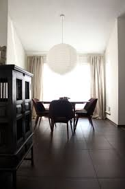 Ikea Aina Curtains Light Grey by 8 Best Curtains Images On Pinterest Window Treatments Curtains