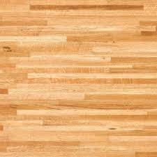 Wood Floor Top View 4K Pictures