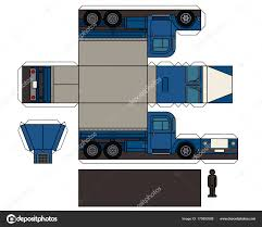 Paper Model Of An Old Truck — Stock Vector © 2v #170853988 More Equipment Vimar Capitol Mack Delivery Truck Paper List Icon Shipment Report Document Illustration Epoxy Flooring For Food Bradshomefurnishings Company Fleet Trucks For Sale Chevy Canada Edmton Model Of An Old Truck Stock Vector 2v 170853988 Thompson Cadillac Raleigh Nc Unique Mamotcarsorg 1978 Kenworth K100c Heavy Duty Cabover W Sleeper Paper Essay Service Lkhomeworkvzeyingrityccretesolutionsus Allstate Peterbilt Com Academic Writing Bucourseworkjcio East Texas Center