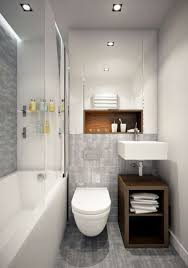 Bathroom Lighting Ideas For Small Bathrooms Fresh New Small Bathroom ... Bathroom Lighting Ideas Australia Elegant 32 Lovely Small Fascating Ceiling Mount Light Chrome In By Room Rustic Unique Over Mirror Brilliant Along With Nice Bathroom Lighting Ideas For Small Pictures Vanity Photos Designs Rules Bathrooms Ylighting New Led Bedroom With Lights Hotel Networlding Blog Fixtures Round Wall For Modern Decor Fancy Planet Home Bed Design Advice Creative Decoration