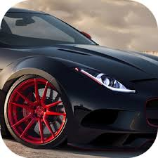 Sport Cars Wallpaper HD Android Apps on Google Play