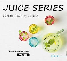 TTDEYE: JUICE COUPON CODE:mailttd,random Preferential,are ... The Gift Of Scrapbooking Now Or Later Reading My Tea 20 Off Jamo Threads Coupons Promo Discount Codes The Personalized Under40 Gift Im Getting Family This Artifact Uprising Poster Sale Jetty Emails Sale Washe App Coupon Good2go Code 2019 Faith Box Paintball Ridge Artifact Uprising Hotels Com Discount Code Choice Hotel