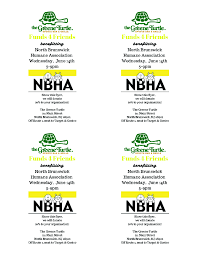 Fund Raising « North Brunswick Humane Association How To Participate Green Up Vermont Antasia Beverly Hills Coupon 10 Off Your First Purchase A Jewel Wrapped In Chrome North Motsports Michaels Stores Art Supplies Crafts Framing Summer Sunshine 2017 By The Sun Bythesea Issuu Shoes For Women Men Kids Payless Princeton Bmw New Dealership In Hamilton Nj 08619 03 01 14 Passporttothegoldenisles Models Tire Barn Inc Google Charlie Poole Highlanders Complete Paramount South Brunswick Magazine Spring 2014 Issue Carolina Marketing