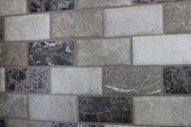 new tile installation springfield mo ceramic floor tile tile