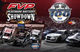 100 Nascar Truck Race Live Stream Pennzoil 400 Tickets Las Vegas Motor Speedway