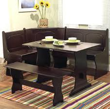 Target Dining Room Chairs by Dining Room Table Target