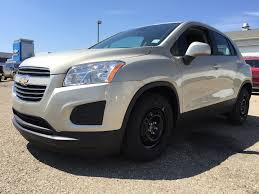 New Chevrolet Trax SILVER / New SUV / Stock 16n128   2016 Chevrolet ... Ken Block Likes To Snowboard With A Ford Raptor Trax Truck Decked 48 In L Core 1000 4 Attachment Loops Custom For New Are Doublecover At Sema Medium Duty Work Info Douglas Bowie On Twitter Billy Monster Hypertrax Bigfoot Fastrax Trucks Wiki Fandom Powered By Wikia Used Cars And Near Lima Oh American Chevrolet Buick Chevy For Sale Dubuque Dirt Online Exclusive Editorial Photos Episodes Videos Pressroom Canada Images 2015 Reviewed The Truth About 2017 Techliner Bed Liner Tailgate Protector Cstruction Trucks Children Vehicles Toddlers Tractor