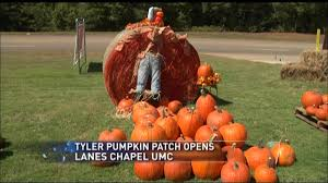 Lane Farms Pumpkin Patch 2015 by Tyler Tx Pumpkin Patch Pkg Youtube