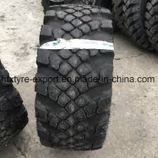 China Cross-Country Tire 1500/600-635 1300/530-533, Military, Truck ... Whosale New Tires Tyre Manufacturer Good Price Buy 825r16 M1070 M1000 Hets Military Equipment Closeup Trucks In The Field Russian Traing Need 54inch Grade Truck Call Laker Tire For Vehicles Humvees Deuce And A Halfs China 1400r20 1600r20 Off Road Otr Mine Cariboo 6x6 Wheels Welcome To Stazworks Extreme Offroad Page Armored On Big Wehicle Stock Photo Image Of Military Truck Tire Online Best 66 And Thrghout 20