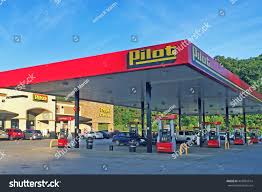 CHATTANOOGA TNJUNE 24 2016 Pilot Travel Stock Photo (Royalty Free ... Cops Probe Possible Stabbing At Roxbury Truck Stop Nj News Pilot Flying J Opens Three New Stops Broadway Diner Boasts Interior Dishes The Spokesmanreview Truck Trailer Transport Express Freight Logistic Diesel Mack App Auto Info Review My Youtube Haircut In A Careeringcrawdads Blog Living Learning Mobile Journey West New York City To Denver Pilot Flying J Flyer Bebesbackyardco Baytown Tx Big Springs Fire Destroys Indianapolis Truck Stop Causes 4 Million Dennys Restaurant Open 24 Hrs Js Travel Plaza