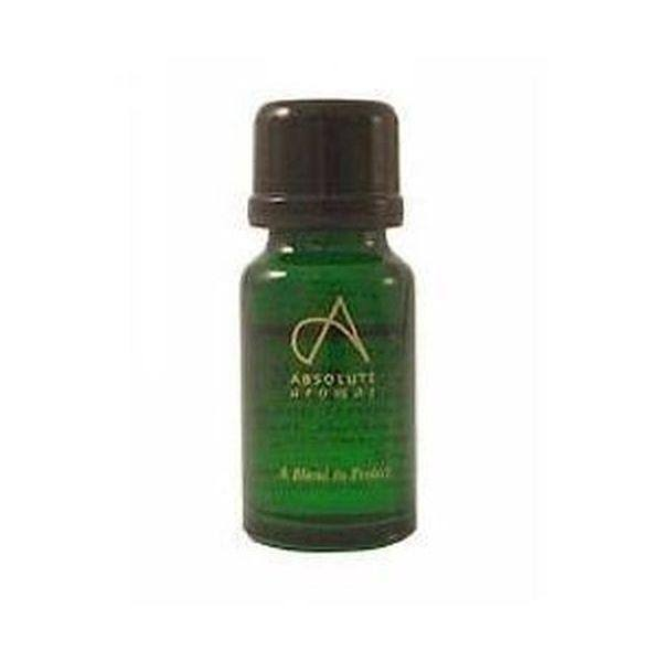 Absolute Aromas Relaxation Blend Oil - Lavender & Chamomile
