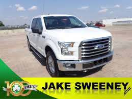 Ford F150 For Sale In Cincinnati, OH 45202 - Autotrader Used 2008 Dodge Ram 1500 For Sale In Ccinnati Oh 245 Weinle Cars Louisville Columbus And Dayton Jeff Wyler Nissan Of New Dealer Find Recycled Auto Parts In Besslers U Pull 2006 Toyota Tundra 45241 Joseph Ford F150 Leasing Sales East Commercial Trucks Trailers Worldwide Equipment F250 Mccluskey Automotive Llc