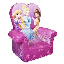 Marshmallow Furniture, Children's Foam High Back Chair, Disney's ... Marshmallow Fniture Childrens Foam High Back Chair Disneys Disney Princess Upholstered New Ebay A Simple Kitchen Chair Goes By Kaye Parisi The Bidding Amazoncom Delta Children Frozen Baby Toddler Sofa Bed Mygreenatl Bunk Beds Desk Remarkable Chairs For Kids Hearts And Crowns Ottoman Set Minnie Mouse Toysrus Pixar Cars Childrens Disney Tv Characters Chair Sofa Kids Seats Marvel Saucer Room Decor