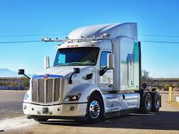 100 Arnold Trucking Trucks Latest News Photos Videos WIRED