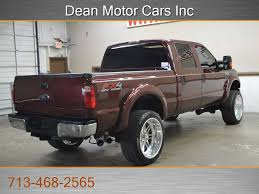 2010 Ford F-250 6.4L DIESEL 4X4 LIFTED 90K MILES LEATHER SWB 2001 Used Ford F150 Crew Cab 4x4 Leather Loaded Lariat Lifted Nice 1987 Chevrolet Silverado 1500 V10 44 Black On For Sale Trucks Truck Lift Kits Sale Dave Arbogast For Texas Fresh Pin By Fincher S Best Kerrs Car Sales Inc Home Umatilla Fl 6 Chevy Silveradogmc Sierra 072014 Ss 2010 F250 64l Diesel 4x4 Lifted 90k Miles Leather Swb Online Gallery Truckin Magazine Kingranch 2018 Ford 67 F350 Lifted 164 Greenlight Hitchdually Why Buy Your New From Sherry Rocky Ridge Red White Custom Paint Gmc Truck Archives Page 17 Of 23 Off Road Wheels