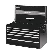 Tool Chests & Cabinets | Tool Boxes | Lowe's Canada Clamp Tool Box Clamps Or Better Built Truck Toolbox Mounting Kit Quick Craftsman Tool Box Restoration Youtube Craftsman Boxes Upc Barcode Upcitemdbcom Kennedy Manufacturing Drawer Roller Cabinet With Chest Glancing Poly Plastic By Dzee To Best Whats In My 3 Drawer Toolbox Shop At Lowescom 26 Wide 6 Heavy Duty Top Flat Black Kodiak 3drawer Inrmediate Red74103 The Home Depot All Steel Cstruction Boxes Amazon Drill Press Vise Electric