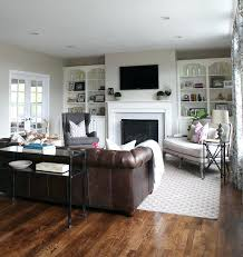 light living room colors room color trend khaki is the new white