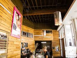 Cinetopia Living Room Skybox by Terrific Living Room Theater Portland Oregon Ideas U2013 Inside Out