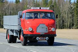 KAARINA, FINLAND - MAY 5, 2017: Rare Wilke Oldtimer Truck Year ... Ford F100 F600 V8 Custom Cab Long Truck 1964 Good Cdition Toyota Publica Truck Up16 Japanclassic New Gmc Truck For Sale 2018 Sierra 1500 Lightduty Pickup Chevrolet C60 Grain Item De6725 Sold June 13 Peterbilt Cabover 352 851964 Wwwtoysonfireca Commer Cah741 Fire Engine Tender Stock Photo 50898530 Dodge A100 Custom C10 Fast Lane Classic Cars Sale 2079949 Hemmings Motor News Grunt Intertional C1100 Shop Fuel Curve Chevy What Goes Around Hot Rod Network