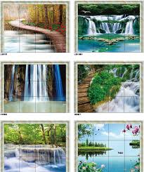 aaa grade tile design layout software 2016 top selling glass tiles