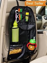 Buy Car Back Seat Organizer • PackNBuy Backseat Car Organizer For Kids Save Your Seats From Little Feet This Pickup Truck Gear Creates A Truly Mobile Office Hangpro Premium Seat Back For Jaco Superior Products Semi Organizer Fabulous Cargo Desk Template Best Truck Seat Organizers Interior Amazoncom Coat Hook Purse Bag End 12162018 938 Am Mudriver Mud River The Black Boyt Harness Kick Mats Extra Large Pocket Protector Llbean Fishing Universal Organiser Storage Pouch Travel Kid Trucksuv Gamebird Hunts Store