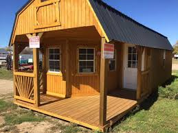 Old Hickory Buildings And Sheds by 2017 Old Hickory Buildings Deluxe Lofted Playhouse In Watertown Sd