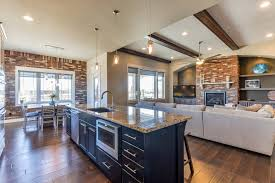100 Home Interior Modern Design The Look Why Traditional Brick Construction Works So